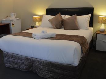 Ellard Bed and Breakfast