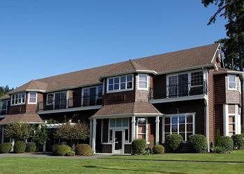 BEST WESTERN PLUS Wesley Inn & Suites