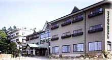 Photo of Fuji Yamanakako Hotel Yamanakako-mura