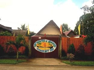 Sights and Sand Tourist Inn