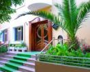 Best Eastern Hotel Irshad