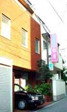 Business Hotel Shogetsu