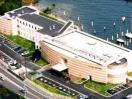 KKR Hotel  Biwako