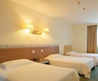 Han Ting Hotel