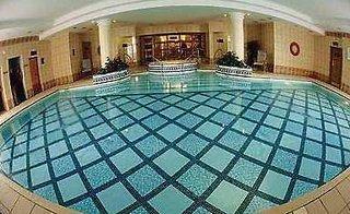 Thistle Bristol Grand Hotel
