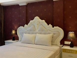 You Eng Hotel