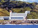 Echizen Seaside Hotel