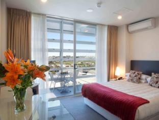 Proximity Apartments Manukau