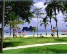 Kohhai Fantasy Resort & Spa