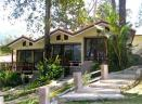 Photo of Chang Cliff Resort Ko Chang
