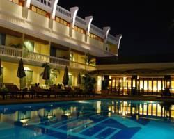 Windmill Resort Hotel