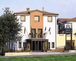 Hotel Guerro
