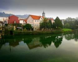 Hotel Ribeira