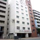 โรงแรมเฮวาได อาราโตะ
