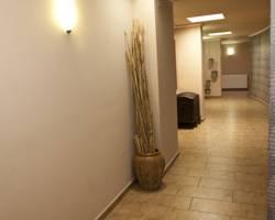 Hotel Restaurante Novella
