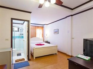 MHC-Guesthouse