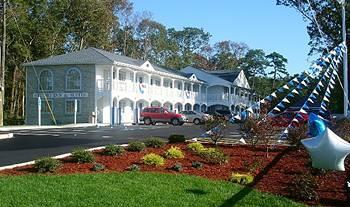 Photo of Studio Inn & Suites Galloway