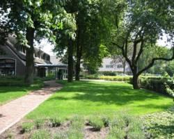 Hotel Lubbelinkhof - A Hampshire Classic Hotel