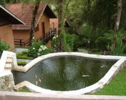 Hotel Piao Mineiro