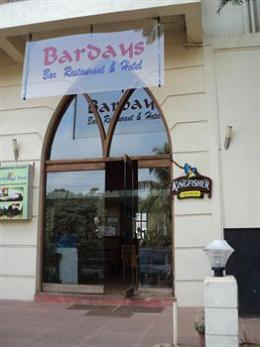 Bardays Inn
