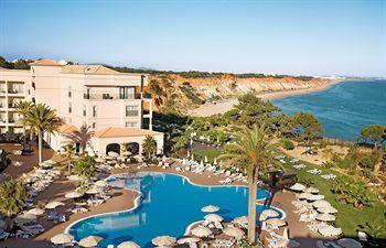 Hotel Riu Palace Algarve