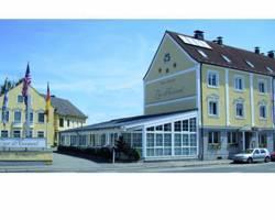 Hotel Zur Heimat