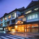 Akashiya