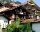 Brienzersee - Casagrande Holiday