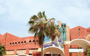 Photo of Hotel des Almadies Dakar