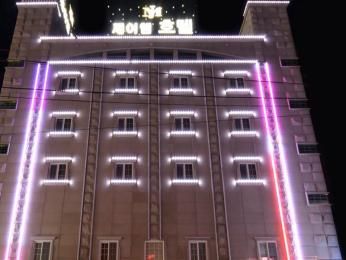 JM Hotel