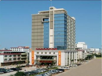Changlong Hotel