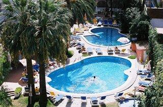 Hotel Apart-hotel Solimar