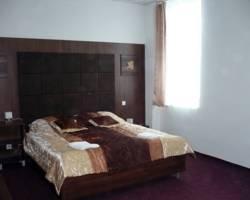 Hotel Branc