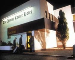 Chimney Corner Hotel