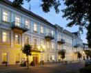 Spa & Kur Hotel Prag