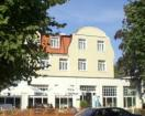 Hotel Moewe