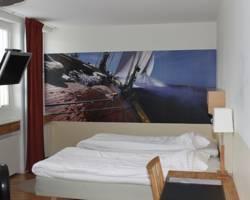 Vila Mini-Hotel