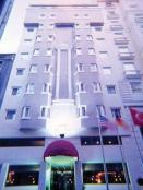 탁심 셀렉트 호텔