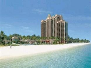 Atlantis Beach Tower, Autograph Collection