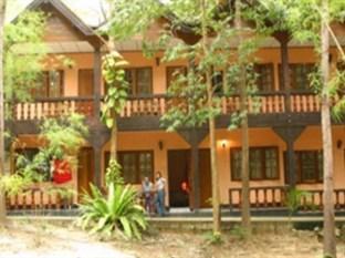 The Lost Resort Koh Samet