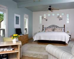 Glenoka Farm Bed and Breakfast
