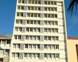 Asia Hotel Lahad Datu