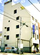 Business Hotel Azuma