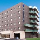 Hotel Aston Plaza