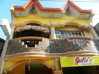 El Chielo Hotel