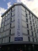 Photo of Vip Executive Saldanha Hotel Lisbon