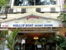 Golden Boat Guesthouse