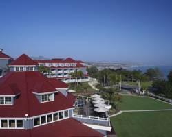 Laguna Cliffs Marriott Resort and Spa