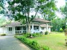 The Plantation Villa
