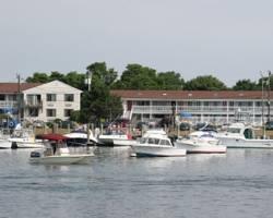 InnSeason Harborwalk Resort